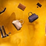 thumbs_fendi-new-york-3