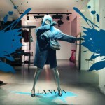 thumbs_lanvin-paris