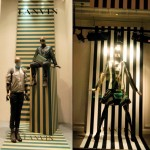 thumbs_lanvin-paris-3